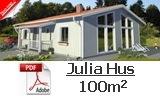Prefab Homes Panelized Homes Modular Homes Modular Home