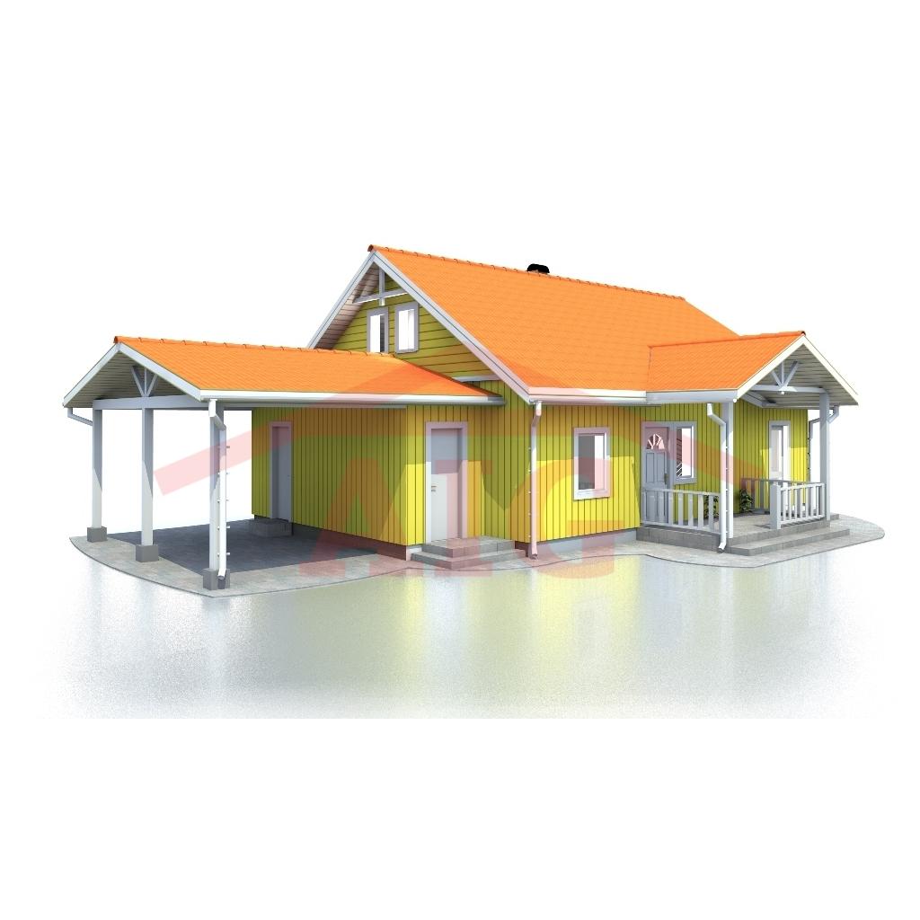 Bygga ny tr hus bygga ny villa bygga villa ny villa for Wohnwand 2 50 m