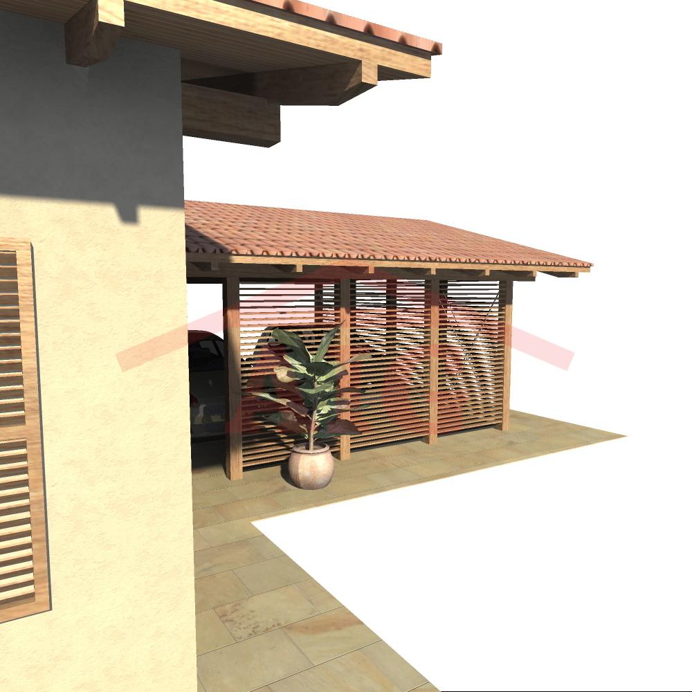 Bygga hus priser, hus katalog, bygge nytt hus, arkitektritat hus ...