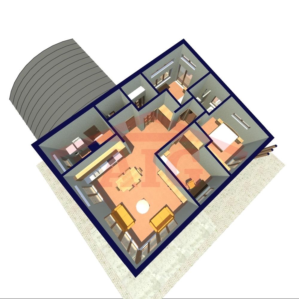 Nya hus, billiga hus, bygga hus billigt, bygg hus, bygga hus pris ...