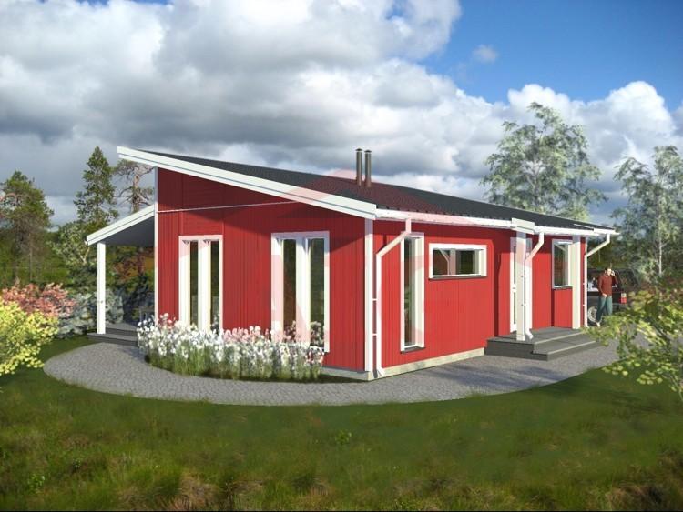 kleines fertighaus f r 2 personen kleines fertighaus f r 2 personen ebenbild das sieht ideales. Black Bedroom Furniture Sets. Home Design Ideas