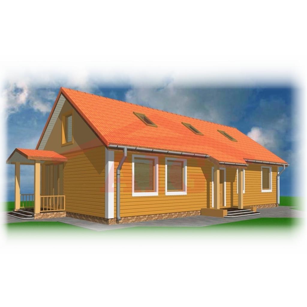 Aig Family Houses