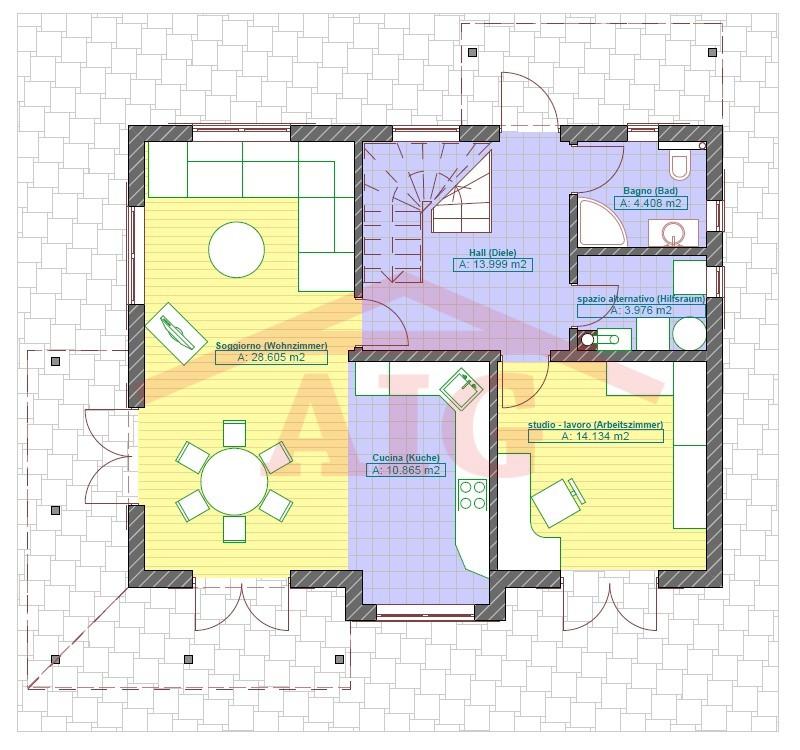 Arkitektritade Trhus Modern Prefabricated House Prefab