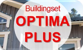 Buildingset OPTIMA PLUS