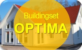Buildingset OPTIMA